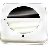 rv kitchen exhaust fan v 020b rv kitchen exhaust grill us hardwaree