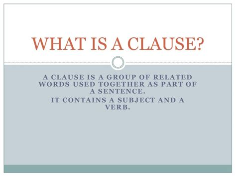 What Is A Clause. Nervous System Signs Of Stroke. September 20th Signs Of Stroke. Profile Signs. Clingy Signs