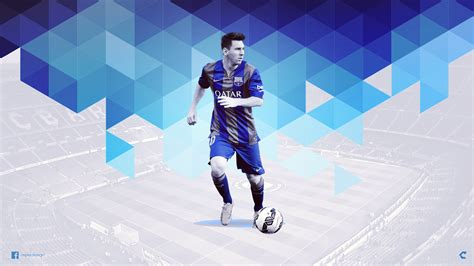Lionel Messi M10 Wallpapers Hd Free Download For Desktop