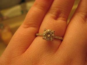 fat finger e ring help please weddingbee With wedding rings for fat fingers