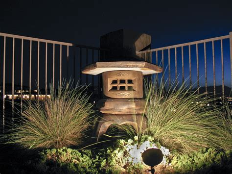 outdoor accent lighting henderson nv accent lighting outdoor lighting in