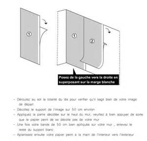 Combien De Rouleau De Papier Peint Pour Un Mur by Combien Mesure Un Rouleaux De Papier Peint 224 Poitiers