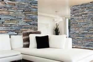 stein tapete wohnzimmer steintapete tapete in steinoptik kaufen bilderwelten