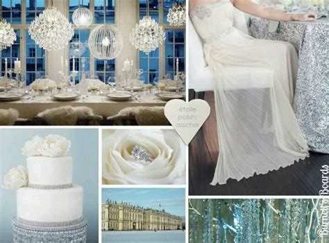 1000+ Images About Diamond Wedding Theme On Pinterest