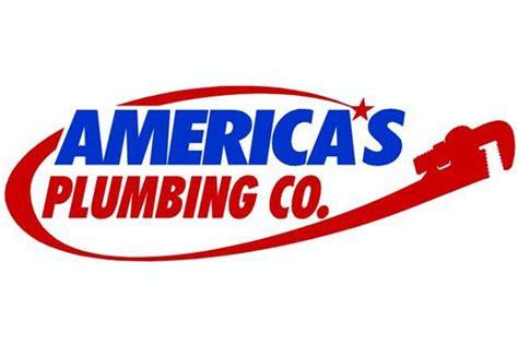 16 Greatest Plumbing Company Logos Of Alltime