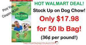 purina cat chow coupons awesome deal purina chow 50 lb for 17 98