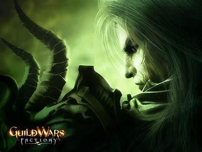 Shiro Guild Wars Guildwars Games Wiki Reach