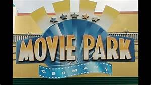 Movie Park Bottrop öffnungszeiten : 01 movie park bottrop kirchhellen youtube ~ A.2002-acura-tl-radio.info Haus und Dekorationen
