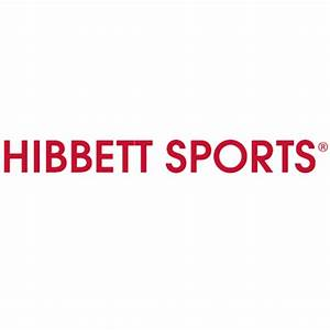 Mentor, OH Hibbett Sports | Great Lakes Mall