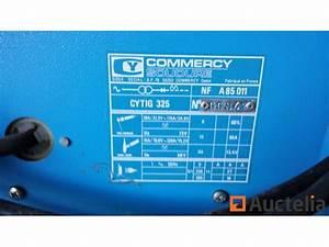 Poste A Souder Air Liquide : poste souder commercy cytig 325 air liquide welding saf ~ Dailycaller-alerts.com Idées de Décoration