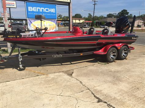 Bass Cat Boats For Sale Oklahoma by Bass Cat Boats Boats For Sale Boats
