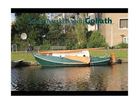 Boten Te Koop Roermond by Boten Te Koop Op Nederland 271 Boats