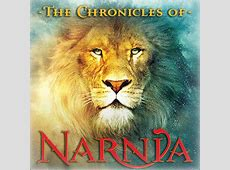 The Chronicles of Narnia Portfolio