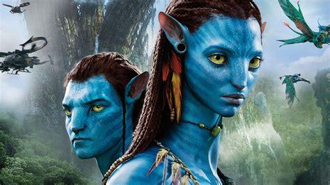 avatar  films hd poster preview wallpapercom