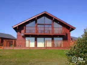 chalets to rent uk south west chalet rentals for your holidays with iha