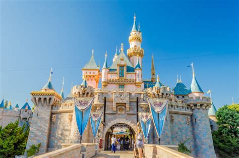 Best Disney World Rides For Adults  The Vacation Times