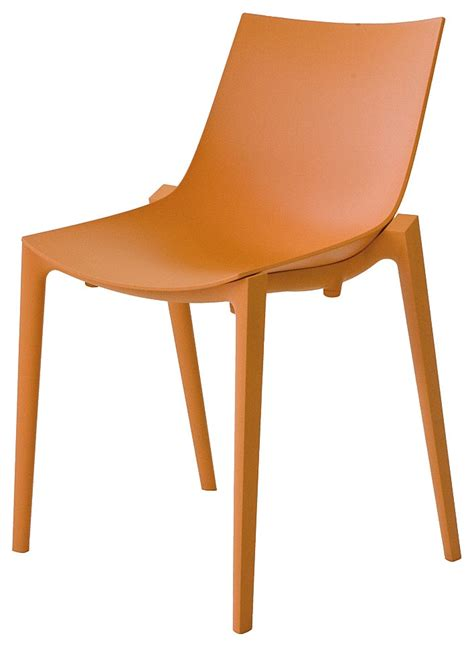 starck chaise 40 best images about design starck philippe on