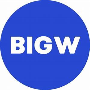 Big W - Wikipedia