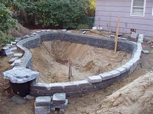pond design and construction - Google Search | Aquaponics ...