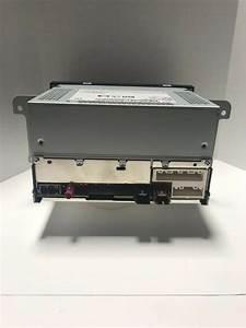 Us Spec  U0026 39 19    U0026 39 20  For Nv Series  Oem Radio Head Unit