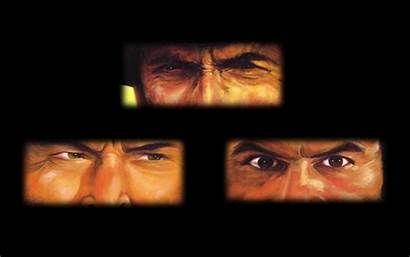 Ugly Bad Eastwood Clint Wallpapers 1200 Cleef