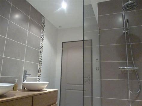 les 9 meilleures images 224 propos de salles de bain sur d 233 co photos et d 201 pices