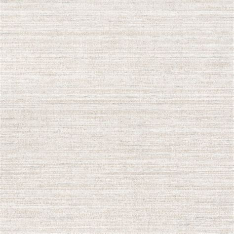 wall color brewster wallpaper raul light grey fabric texture