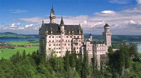 Best European Tours For Singles 17 Best Images About Travel Wish List On