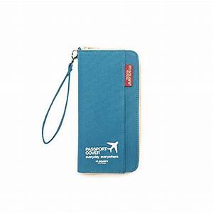 2018 ultimate guide to buying the best travel wallet for Best travel document wallet