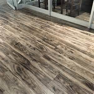 drifted acacia power click flooring luxury vinyl tile system