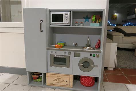 fabriquer une cuisine en bois enfants en bois meubles de cuisine jouets jouets de