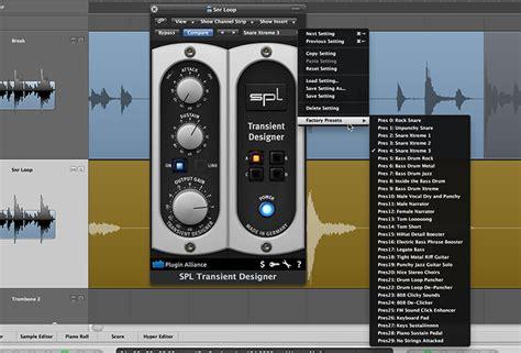 spl transient designer kvr spl transient designer by plugin alliance transient