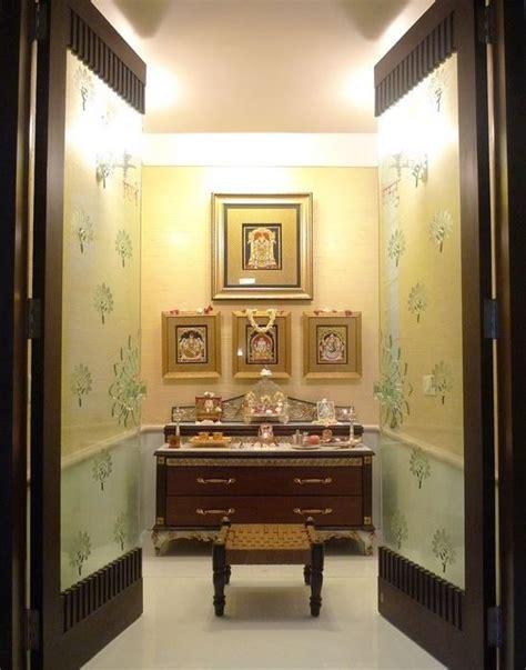 272 best pooja room design images on pooja