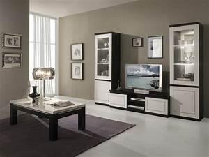 Lit Escamotable Armoire : armoire lit escamotable ikea fashion designs ~ Premium-room.com Idées de Décoration