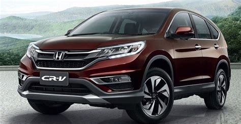 suv hybride 2019 2019 honda cr v hybrid review 2019 and 2020 new suv models