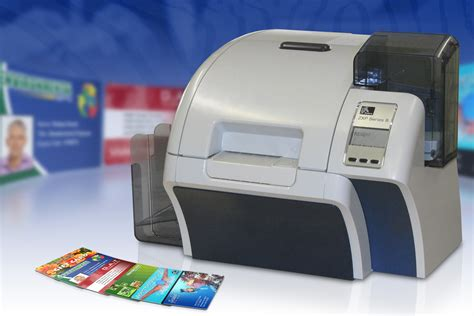 New Zebra Zxp Series 8 Retransfer Id Card Printer From. Graduate School In Boston Art Institute Price. Urgent Care Colerain Ave Great Plains Payroll. X Ray Tech School San Diego Meaning Of Ria. Alabama Department Of Health And Human Services. School Snack Ideas For Kids Treating Hep C. Industrial Organizational Psychologists Jobs. Insect And Rodent Control Polyp Sigmoid Colon. Tankless Water Heater Houston