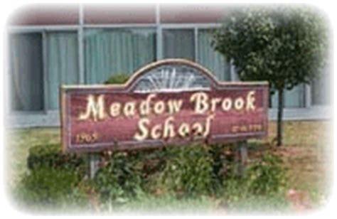 schools east longmeadow ma official website