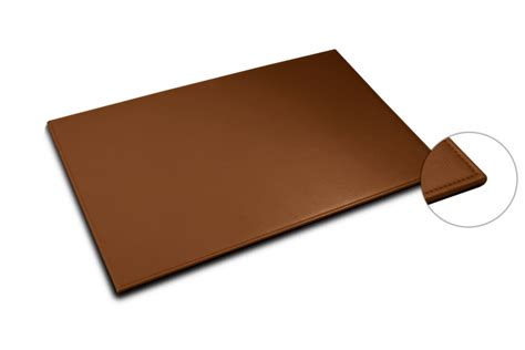 Decorative Desk Pad (44 X 27 Cm)  Tan  Smooth Leather. How Much Is A Foosball Table. Desk Organizer Ikea. Plastic Garden Table. Computer Desk With Tower Storage. Clear Desk Chairs. Z Line Corner Desk. Picnic Dining Table. Une It Help Desk