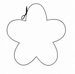 Blumen Basteln Vorlage : 1000 bilder zu ostern auf pinterest basteln kaninchen und osterhase ~ Frokenaadalensverden.com Haus und Dekorationen