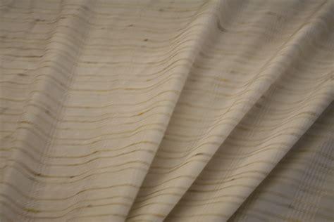 closeout antique satin window treatment drapery fabric