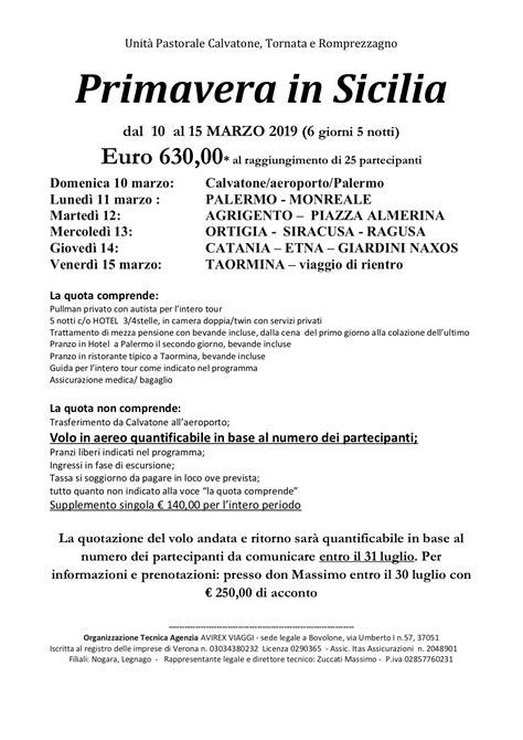 Itas Assicurazioni Sede Legale by Itas Assicurazioni Sede Legale 2016 Ania Trento Sedie Pec