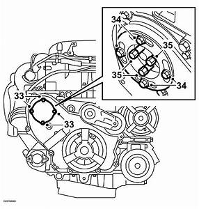 saab 9 3 transmission problems engine diagram and wiring With saab 9 3 timing belt