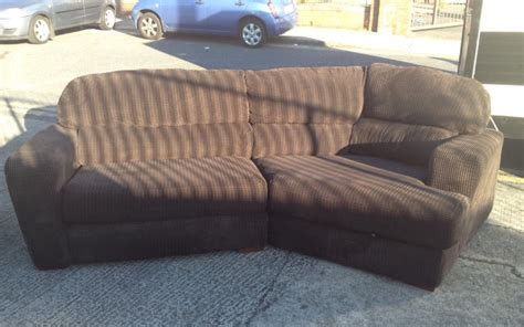 Secondhand Sofa Secondhand Leather Sofas Teachfamilies Org