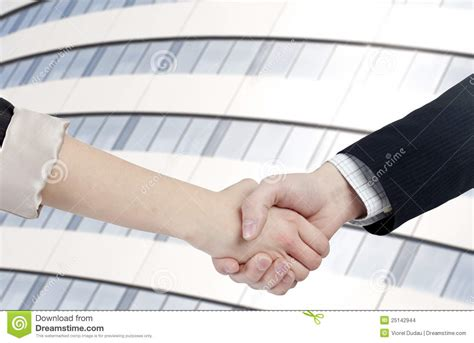 corporate deal stock images image