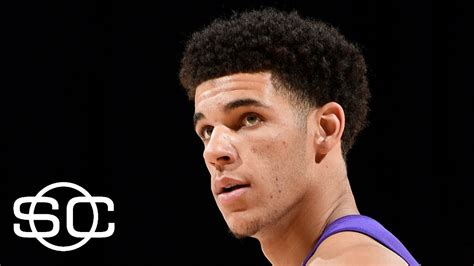 Rookies struggle in 2017 NBA Summer League in Las Vegas - AXS