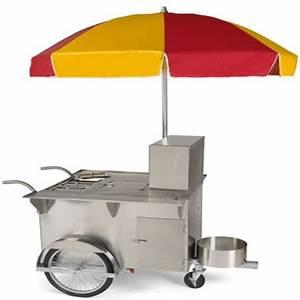 Hot Dog Stand : hot dog cart hot dog concession stand portable hot dog cart ~ Yasmunasinghe.com Haus und Dekorationen