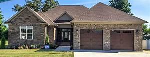 St. Jude Dream Homes I Jeda Homes, LLC