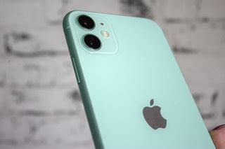 iPhone 5G 2020: When will there be a 5G iPhone?