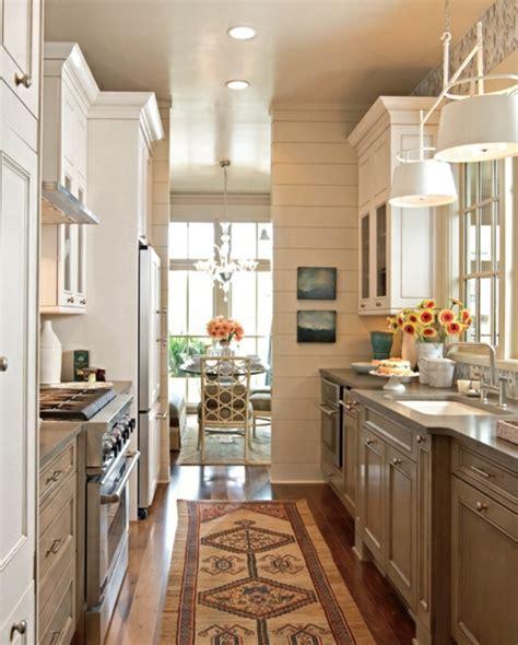 amenager une cuisine exterieure amenager une cuisine exterieure excellent mobilier