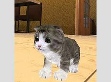 Download Kitten Cat Simulator 3D Craft for PC